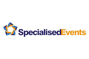 specialised_event