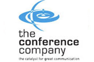 the-conference-comapny