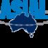 asial-logo1